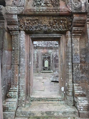 preah-vihear-temple-12