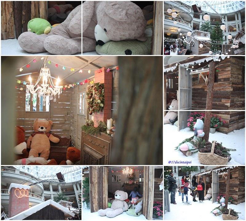 couchsurfing-taipei-台北歐美氣氛耶誕場景-2016  (6)
