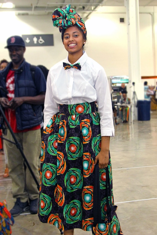 kitenge-styleafrican-print-fashion-style-latest-African-fashion-style-kitenge-fashion-ankara-fashion-latest-ankara-style-latest-kitenge-ankara, ankara designs for skirt , ankara fashion, ankara fashion styles, ankara fashion wear, ankara high waist skirt,