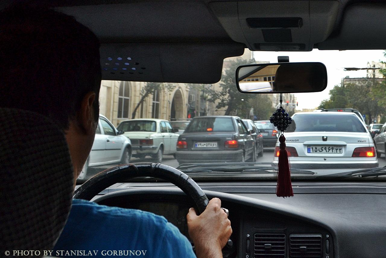 taksi10