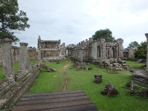 preah-vihear-temple-25