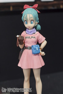 Jumpfesta2017_banpresto_2-19