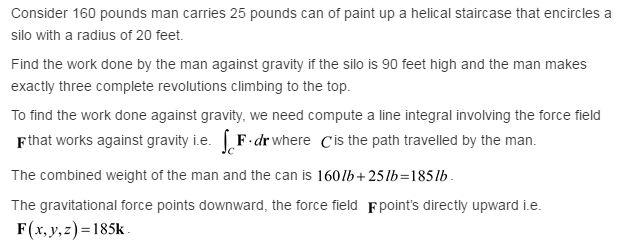 Stewart-Calculus-7e-Solutions-Chapter-16.2-Vector-Calculus-45E