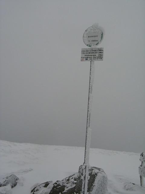 Neige et activités hivernales 32139795915_b49db8386d_z