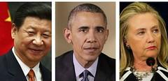tapcanbinh_obama_hillary