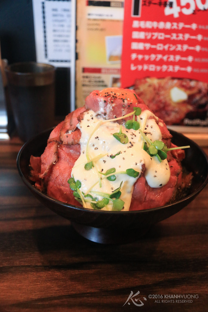 ReRock Cafe 005 (L roast beef bowl).jpg