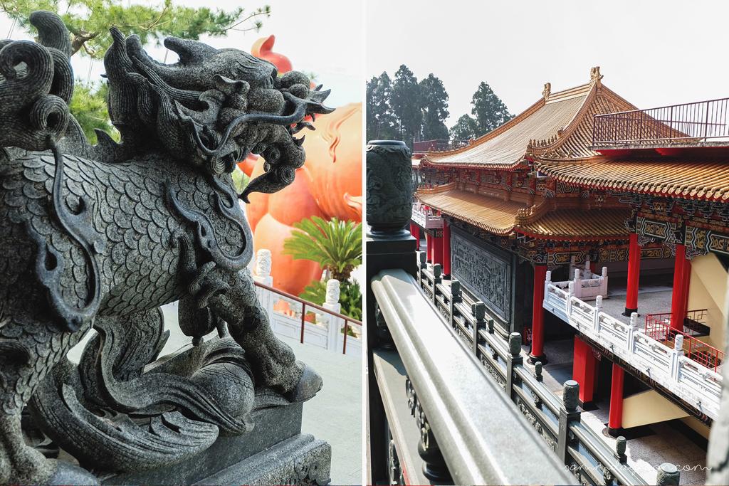 taiwan-sun-moon-lake-wenwu-temple