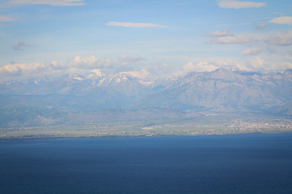 1505_montenegro_1780.jpg