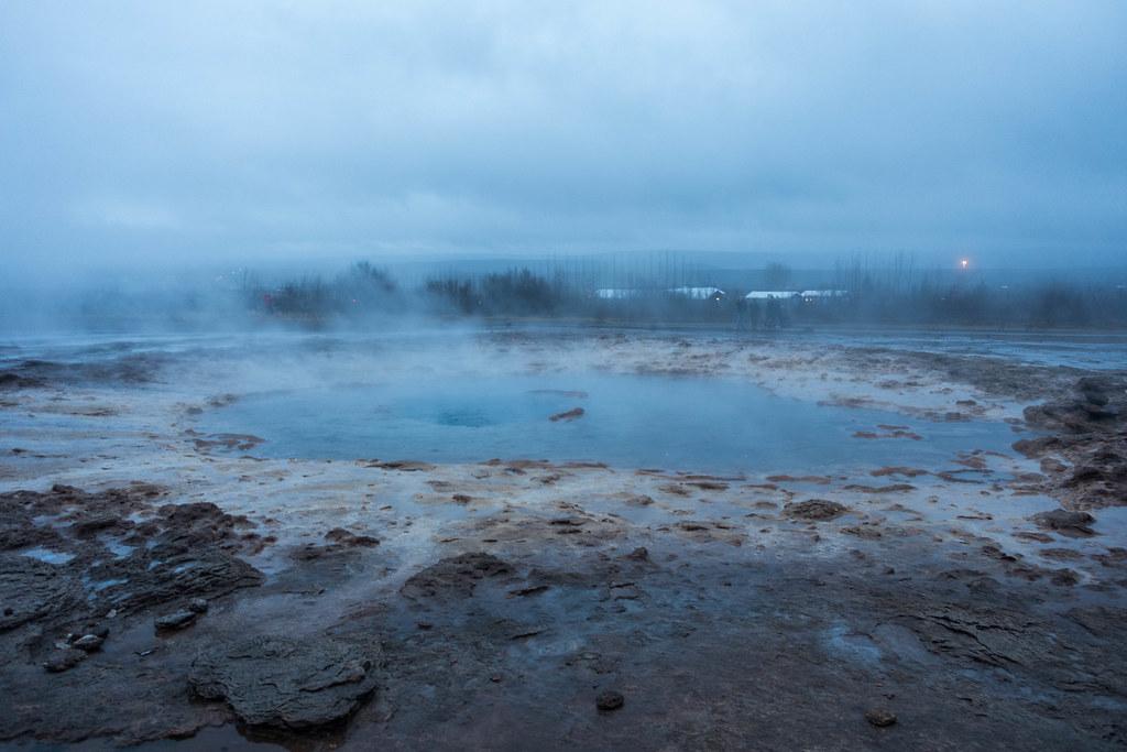 Iceland-04026-2