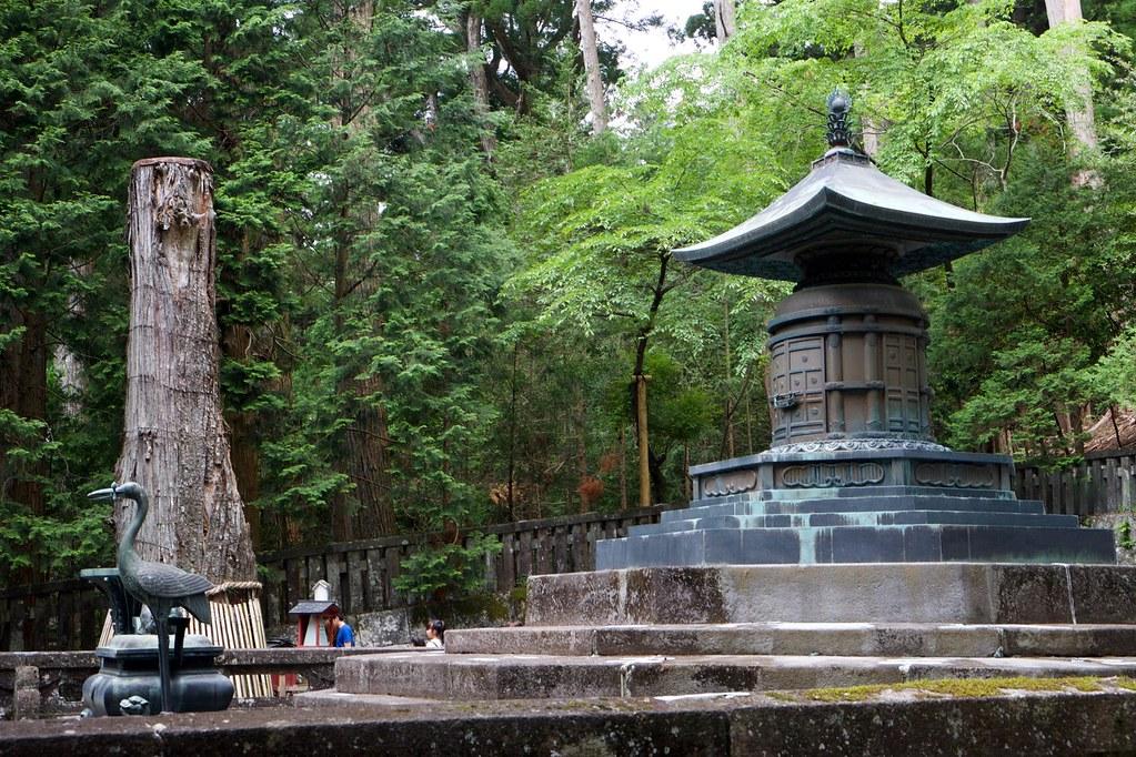 Toshogu_12