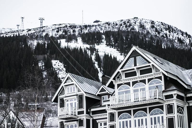December 2016 - ÅRE