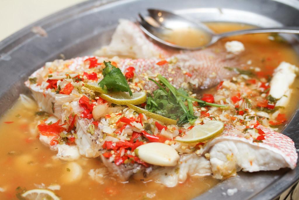 spicy-thai-fish