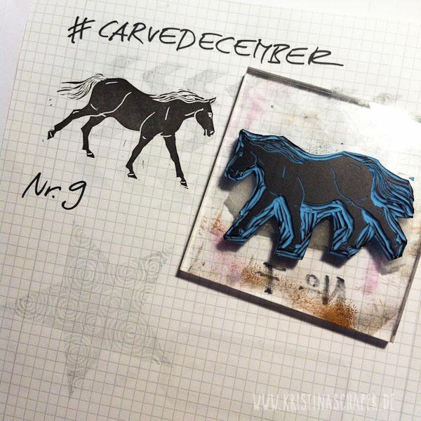 Kristinas_#carvedecember_stamps_2667.jpg