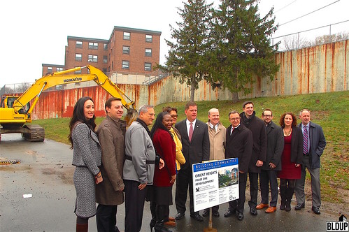 Trinity-Orient-Heights-Groundbreaking