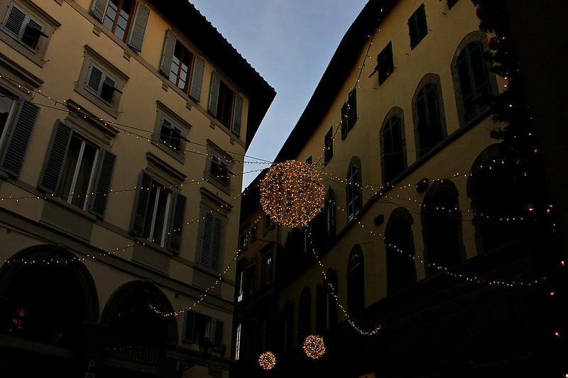 Firenze (27)