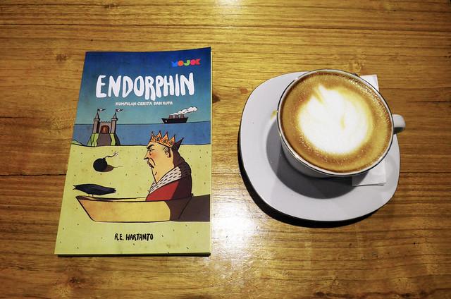 endorphin-storyofjho2