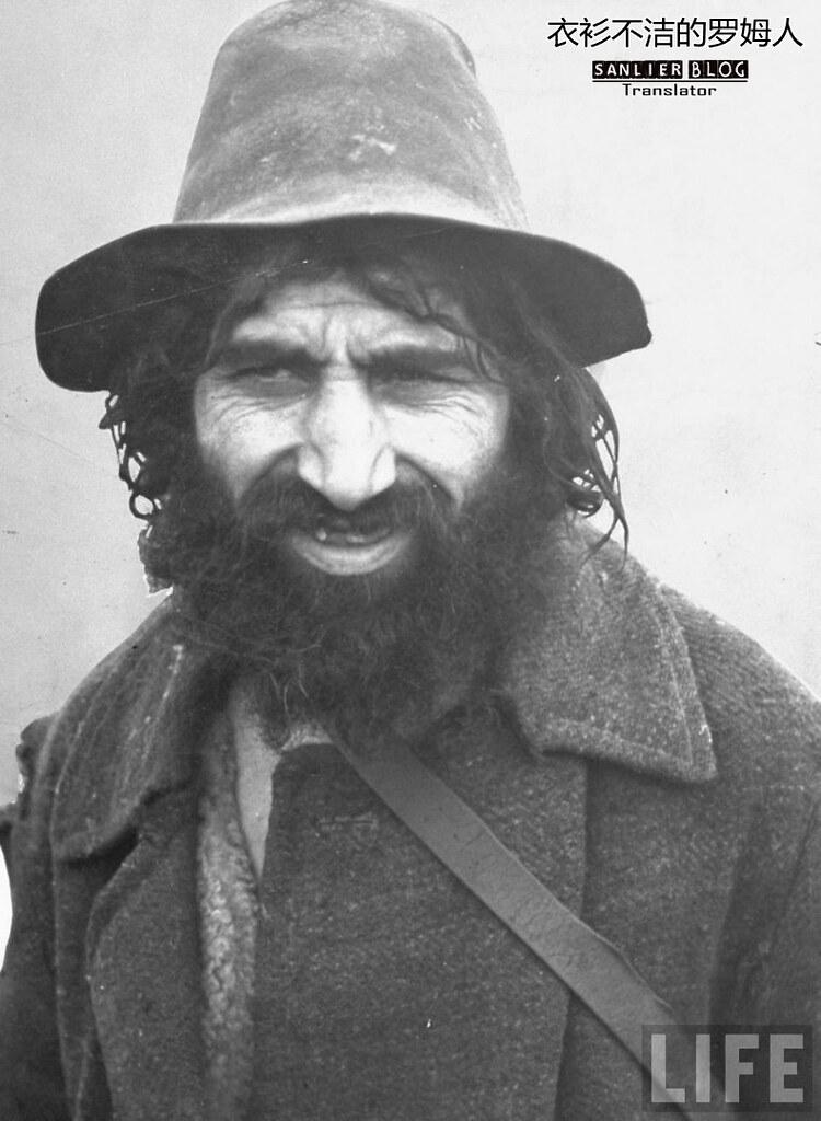 1938年罗马尼亚44