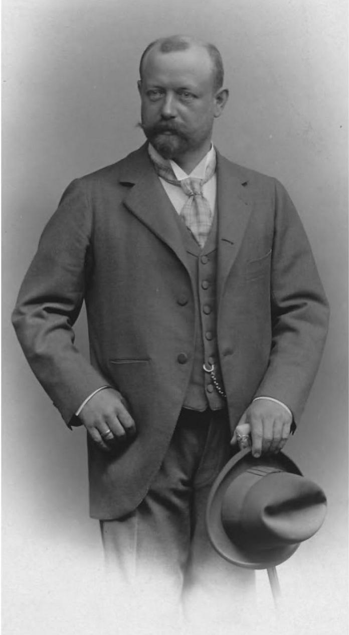 gottfried-piel-1890