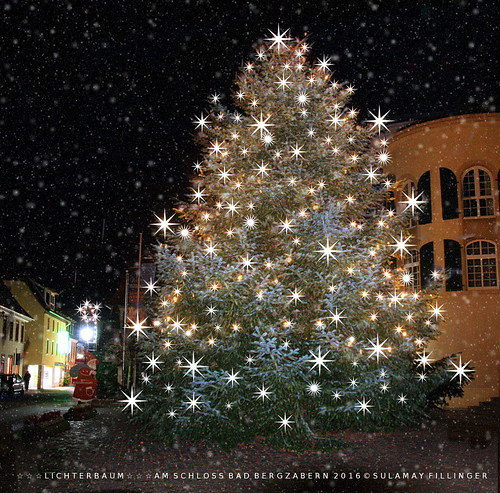 ☆.´ `. ☽¸.☆ Merry Christmas - Fröhliche Weihnacht - Feliz Navidad - Joyeux Noël - Buon Natale 🎅🎄🎅🎄🎅