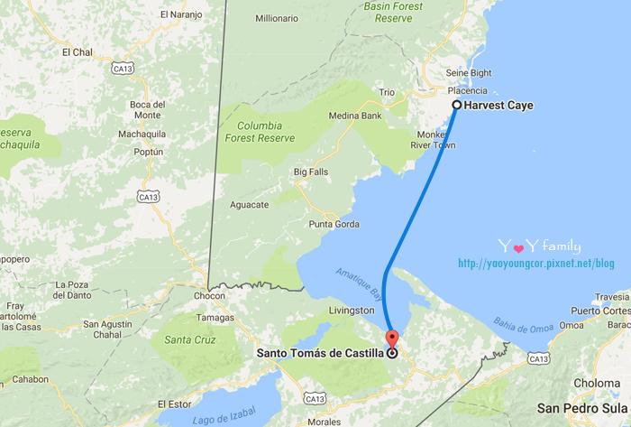 port-3-Santo Tomas
