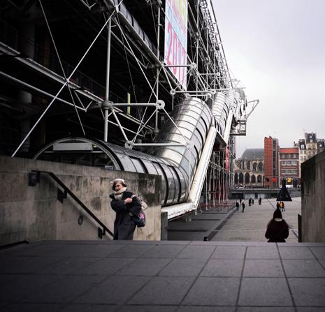 17a03 Centro Pompidou y muy varios_0034 variante Uti 465