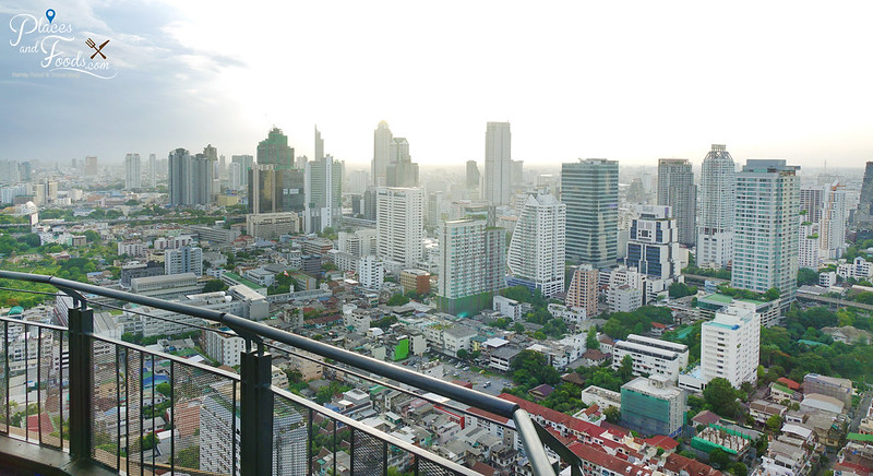 zoom at sathorn view