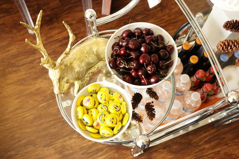 dessert-bar-cart-12
