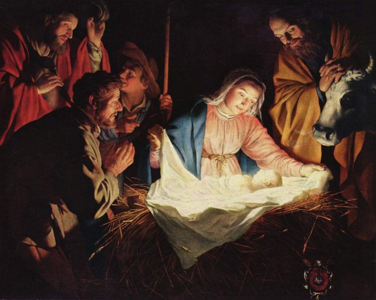 El-nacimiento-de-jesus-21