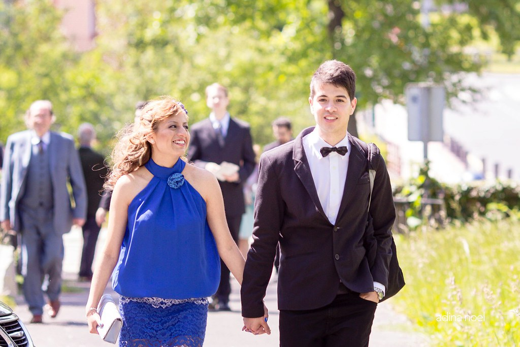 A&S_Wedding_034_WEB