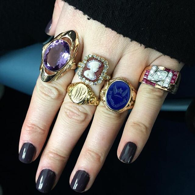 underthecrownjewelry