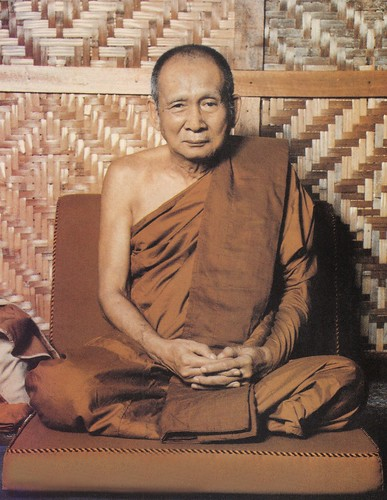 2. Ven. Somdet Phra Nyanasamvara Suvaddhana Mahathera. From www.wikiwand.com