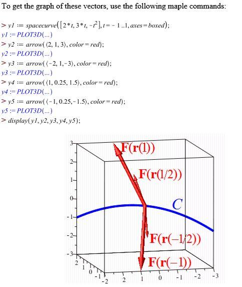 Stewart-Calculus-7e-Solutions-Chapter-16.2-Vector-Calculus-30E-6
