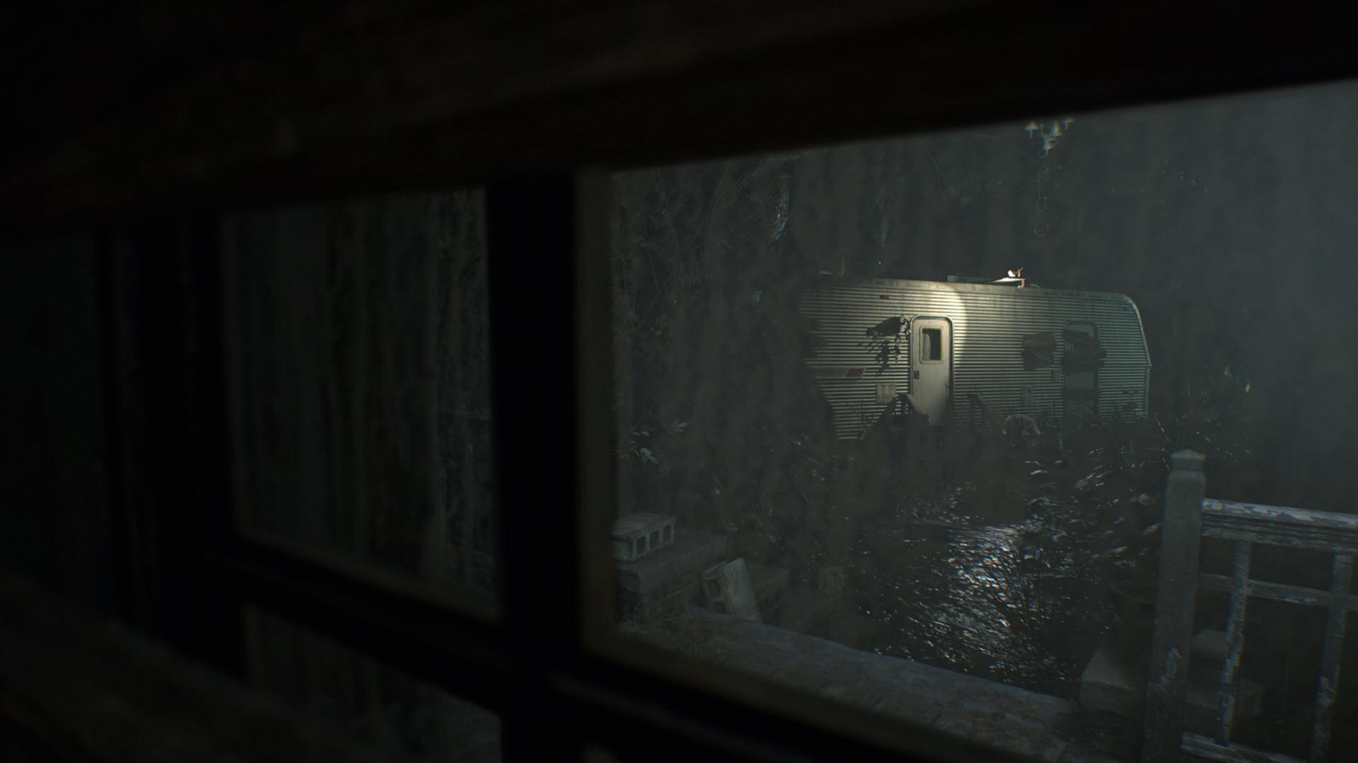 14 trailer view