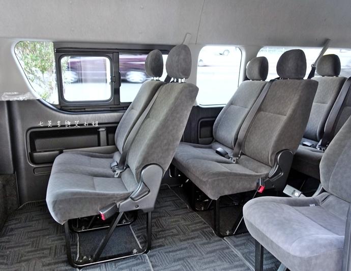 62 日本沖繩自由行 租車分享 Grace Okinawa