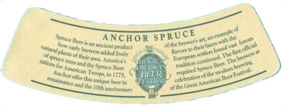 Anchor-Spruce-neck