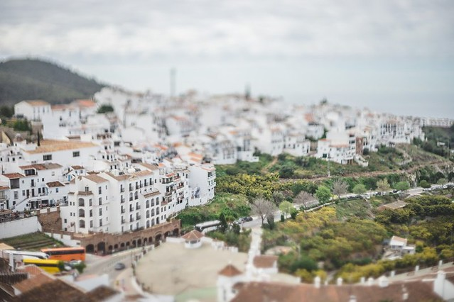 sony-tilt-shift-09