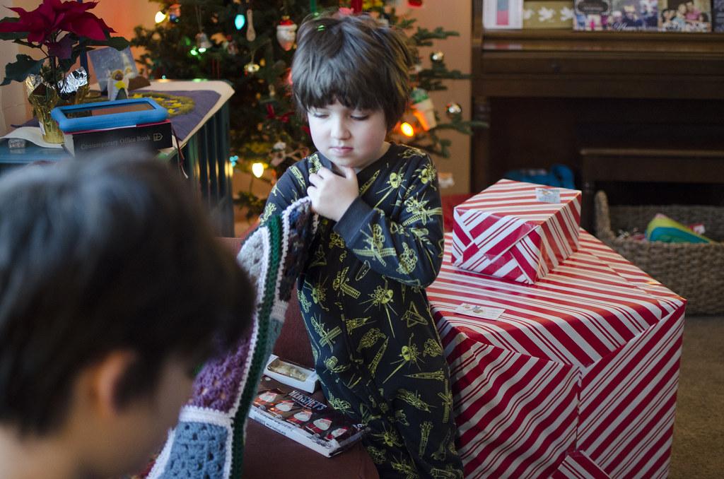 advent and christmas 13