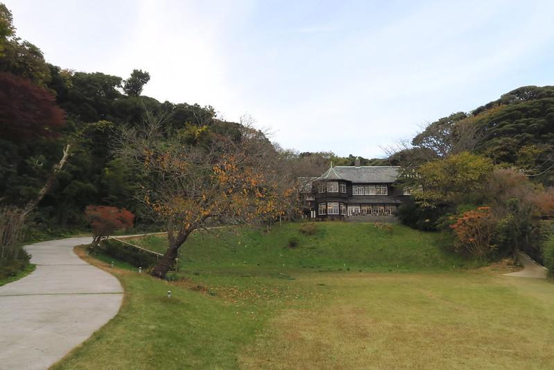 いざ、鎌倉へ2〜20161204