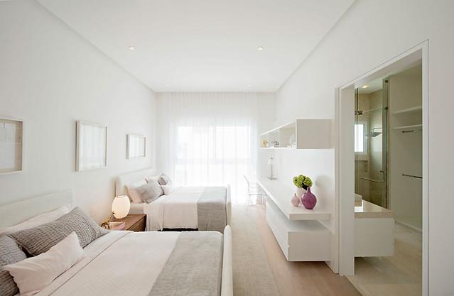 A modern Mexican residence Domus Aurea 12