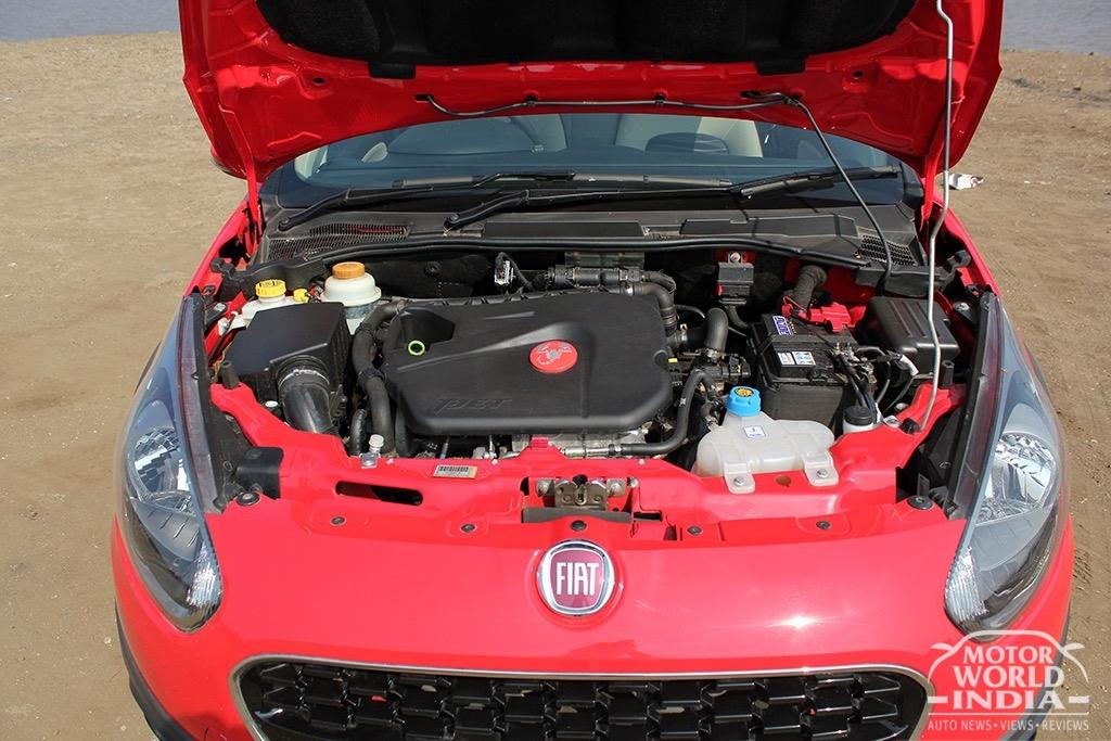 Fiat-Avventura-Urban-Cross-Engine-Bay