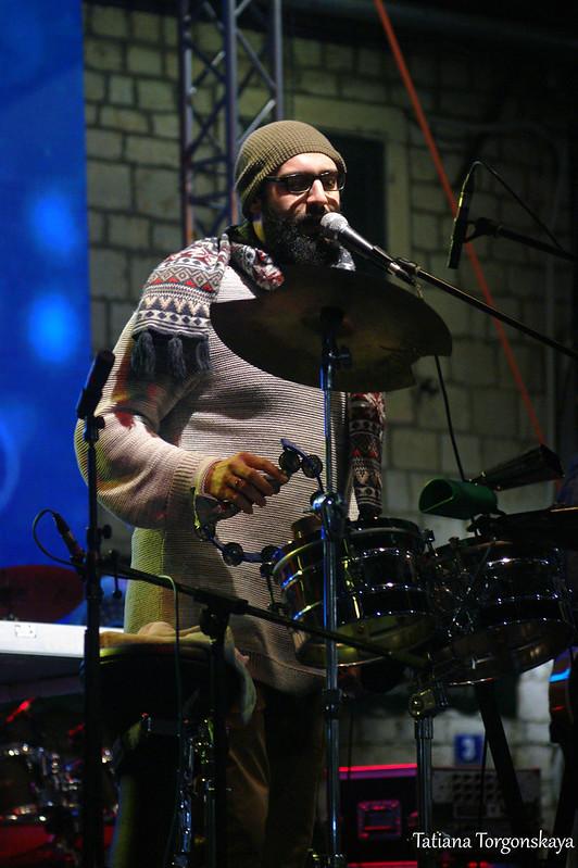 Марко Стоянович