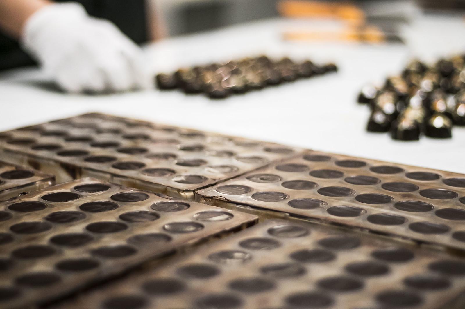 161219 - Fru Hellmans Choklad