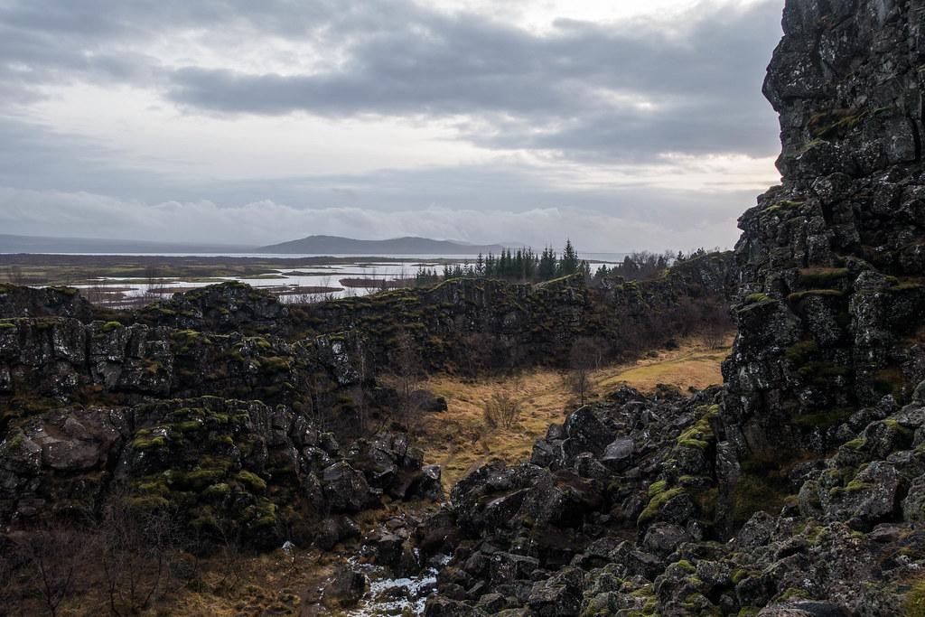 Iceland-03961