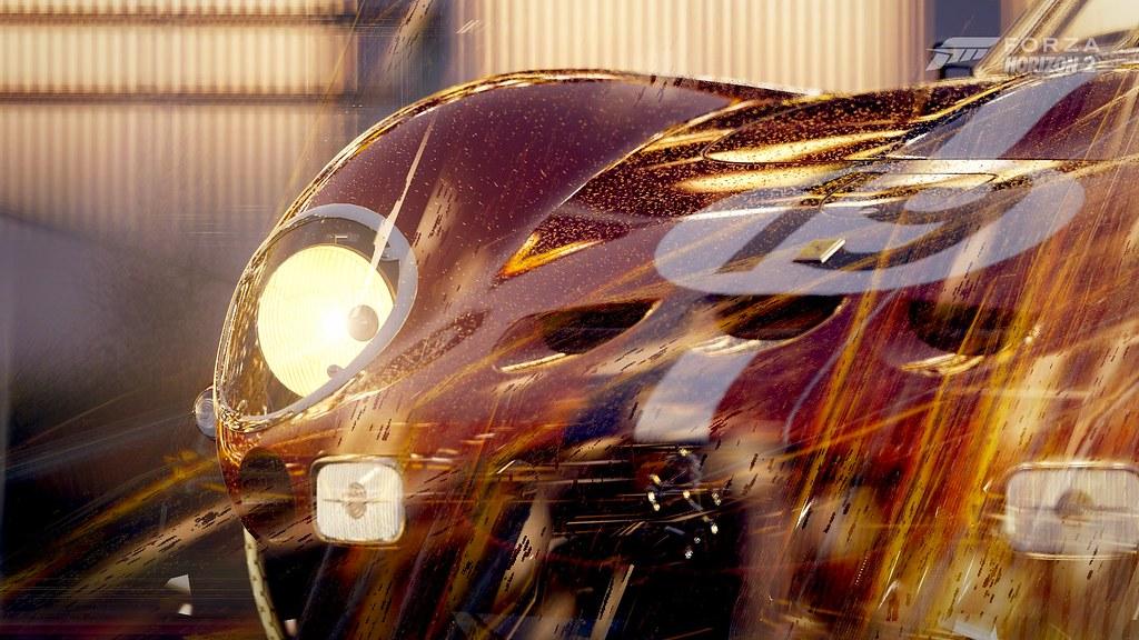 31612658291_5cdac24883_b ForzaMotorsport.fr