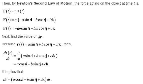 Stewart-Calculus-7e-Solutions-Chapter-16.2-Vector-Calculus-44E-3