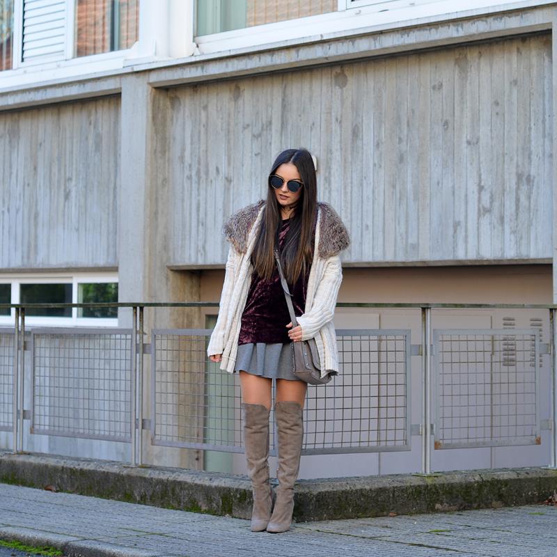 zara_bershka_ootd_outfit_lookbook_streetstyle_clenapal_01
