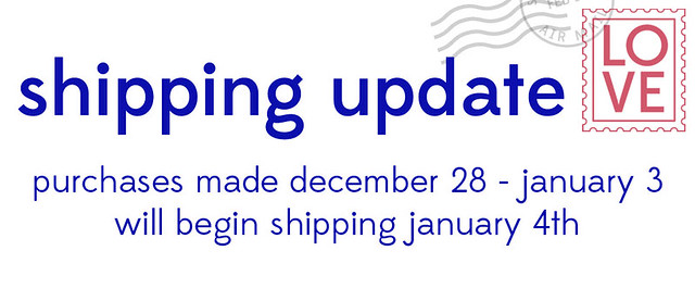 shipping-notice-december2016-january2017