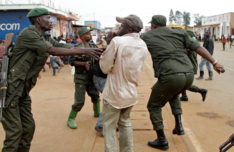 CONGO-VIOLENCE/
