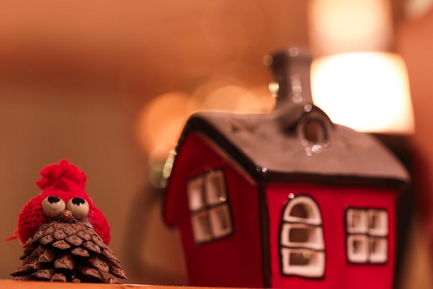 Christmas tag joulu pipareita joulkalenteri-3357