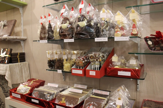 bonnes-adresses-meilleures-chocolateries-la-rochelle-pour-fetes-autres-occasions-city-tour-guide-blog-mode_15